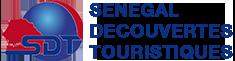 Sendec – SENEGAL DECOUVERTES TOURISTIQUES